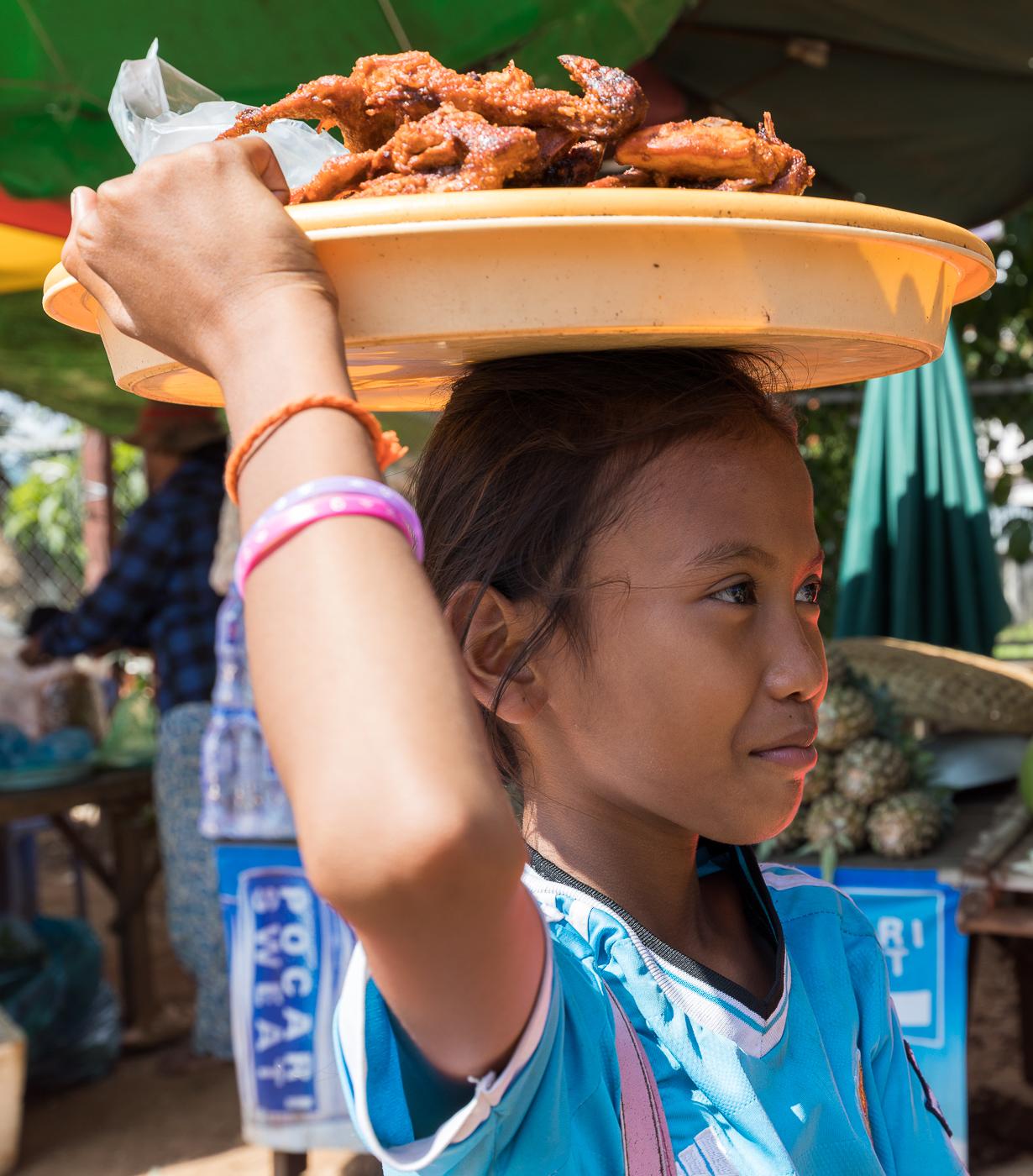 20161113-Cambodia-0P0A3207