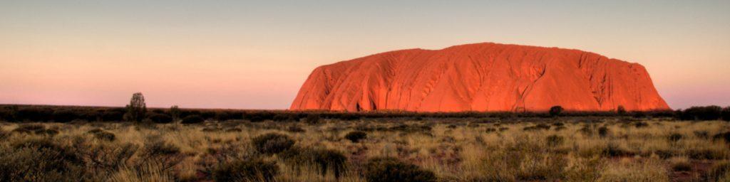 Uluru_Kata_Tjuta_National_Park_banner-1024x256.jpg